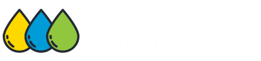 Carpet Cleaning Highfields